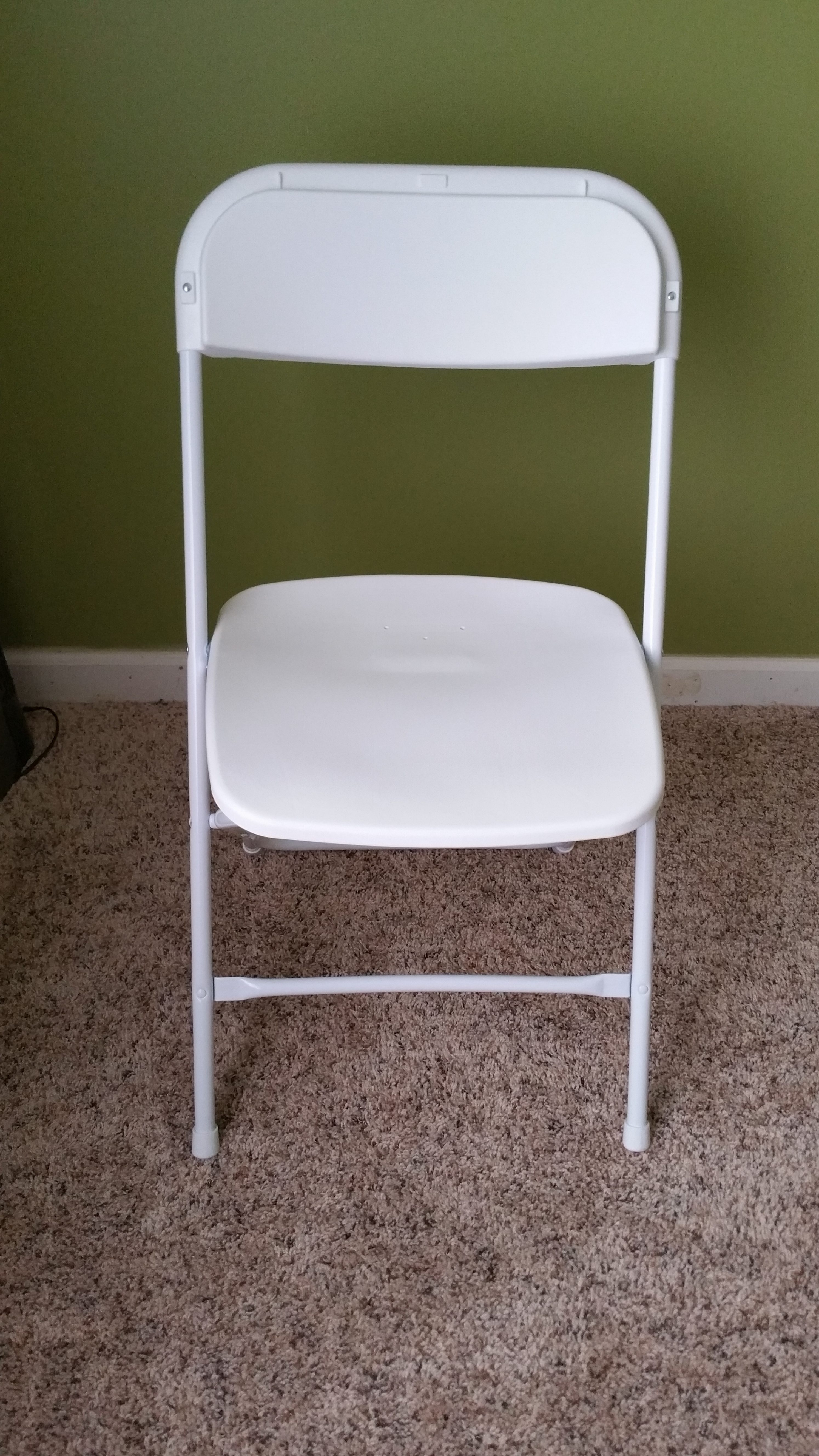 Swell Folding Chairs White Hercules 500 Lb Capacity Ocoug Best Dining Table And Chair Ideas Images Ocougorg